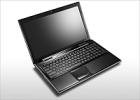 Laptop FX610